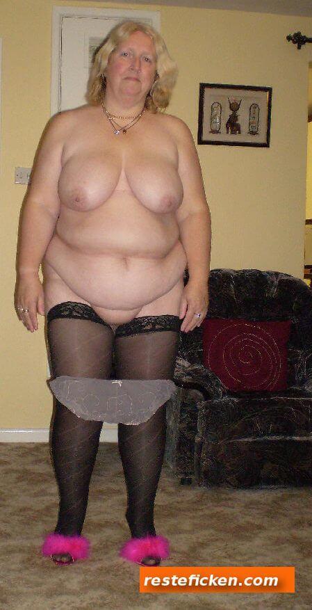 sex anzeigen kostenlose fette weiber