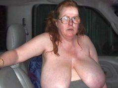 fette fotze extrem ficken