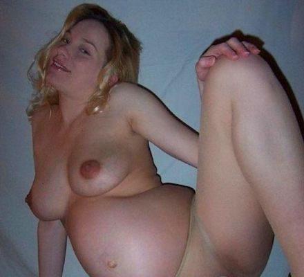 schwangere single frau sucht ficker